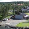 Bilder från Göviken Heli Port & Sjöflygplats