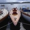 Bilder från Solsidans båtvarvs klubb