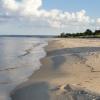 Bilder från Rigeleje Strand Camping