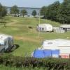 Bilder från Stenbräcka Camping