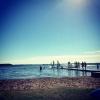 Bilder från Borensängs Campingplatser