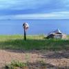Bilder från Seskarö Havsbad och Camping