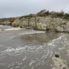 Bilder från Havsudden, Lahall