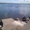 Bilder från Sättuna