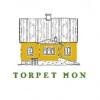 Bilder från Torpet Mon
