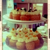 Bilder från Cafe H10