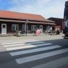 Bilder från Café Thekannan