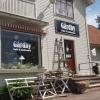 Bilder från Gårdby Cafe