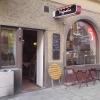 Bilder från Café Magnolia