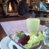 Bilder från Bertilssons Stuga