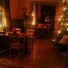 Bilder från Ehrnholms Café & Konditori