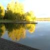 Bilder från Björklingebadet