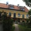 Bilder från Café Breda Blick