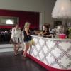 Bilder från Café Amalia