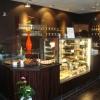Bilder från Café Adelante