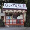 Bilder från Günters Korv