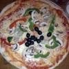 Bilder från Pizzeria Birkapunkten