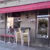 Bilder från Sangria Tapas Bar