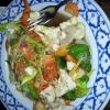 Bilder från Waan Thai