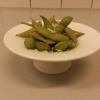Bilder från My Sushi