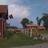Bilder från Kafé Kvarnudden