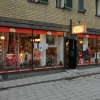 Bilder från Bra och Begagnat Örebro City
