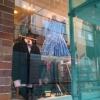 Bilder från Veras Garderob