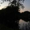 Bilder från Våxtorps Naturcamping
