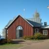 Bilder från Stiftsgården