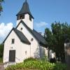 Bilder från Örserums kyrka