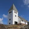 Bilder från Skärhamns kyrka