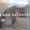 Bilder från Berns Salonger, Bistro och Bar