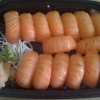 Bilder från Prik Thai Restaurang