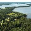 Bilder från Hedesunda Camping