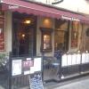 Bilder från Kaffegillet Restaurang och Café