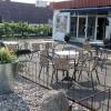 Bilder från Kiviks Café & Bageri