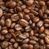 Bilder från Steve´s Coffee