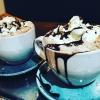 Bilder från Sweet Kaffe och Deli