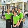 Bilder från Baan Thai Wok Sushi