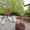 Bilder från Tre Små Rum Café och Bageri