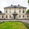 Bilder från Riddersviks Gård