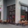 Bilder från Bravo Café och Konditori