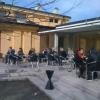 Bilder från Café Blom by Fiesta deli
