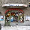 Bilder från Boulevard Café och Conditori