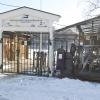 Bilder från Café Båtklubben,Café Skrovet