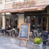 Bilder från Café Créme