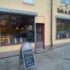 Bilder från Café de Calma