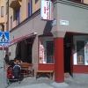 Bilder från Café dello sport