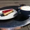 Bilder från Café Fix
