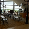 Bilder från Brazil Café och Restaurang